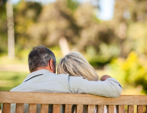 ¿Sirve para algo la terapia de pareja?